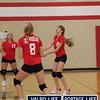 Col_John_Wheeler_Middle_School_7th_grade_Volleyball_vs_BFMS_9-12-2013-jb -009