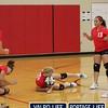 Col_John_Wheeler_Middle_School_7th_grade_Volleyball_vs_BFMS_9-12-2013-jb -016