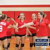 Col_John_Wheeler_Middle_School_7th_grade_Volleyball_vs_BFMS_9-12-2013-jb -015