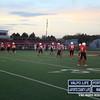 Willowcreek-vs-Fegley-A-Team-Football-10-16-12 (2)
