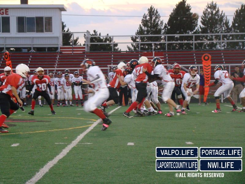 Willowcreek-vs-Fegley-A-Team-Football-10-16-12 (10)