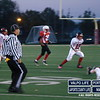 Willowcreek-vs-Fegley-A-Team-Football-10-16-12 (30)