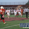 Willowcreek-vs-Fegley-A-Team-Football-10-16-12 (22)