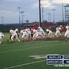 Willowcreek-vs-Fegley-A-Team-Football-10-16-12 (20)