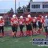 Willowcreek-vs-Fegley-A-Team-Football-10-16-12 (12)
