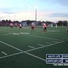 Willowcreek-vs-Fegley-A-Team-Football-10-16-12 (3)