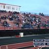 Willowcreek-vs-Fegley-A-Team-Football-10-16-12 (23)
