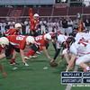 Willowcreek-vs-Fegley-A-Team-Football-10-16-12 (13)
