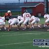 Willowcreek-vs-Fegley-A-Team-Football-10-16-12 (17)