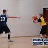 Barker-vs-Elston-MS-boys-basketball-12-11-12 (9)