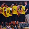 Barker-vs-Elston-MS-boys-basketball-12-11-12 (14)
