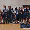 Barker-vs-Elston-MS-boys-basketball-12-11-12 (11)