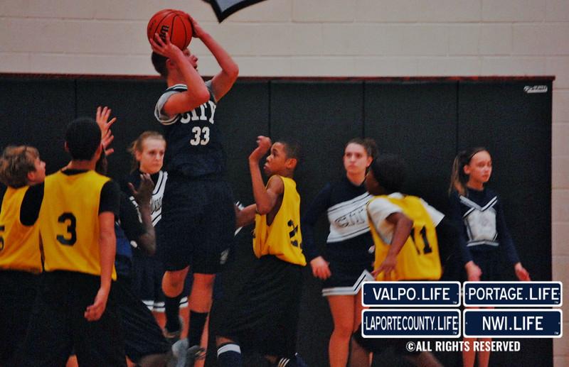 Barker-vs-Elston-MS-boys-basketball-12-11-12 (3)