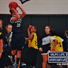Barker-vs-Elston-MS-boys-basketball-12-11-12 (3)