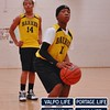 Barker-vs-Elston-MS-boys-basketball-12-11-12 (20)