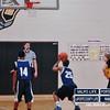 Barker-vs-Elston-MS-boys-basketball-12-11-12 (19)