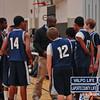 Barker-vs-Elston-MS-boys-basketball-12-11-12 (1)