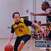 Barker-vs-Elston-MS-boys-basketball-12-11-12 (17)