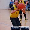 Barker-vs-Elston-MS-boys-basketball-12-11-12 (4)