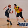 Barker-vs-Elston-MS-boys-basketball-12-11-12 (16)