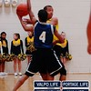 Barker-vs-Elston-MS-boys-basketball-12-11-12 (18)
