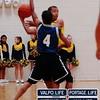 Barker-vs-Elston-MS-boys-basketball-12-11-12 (18)
