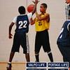Barker-vs-Elston-MS-boys-basketball-12-11-12 (8)