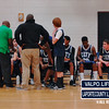 Barker-vs-Elston-MS-boys-basketball-12-11-12 (12)
