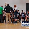 Barker-vs-Elston-MS-boys-basketball-12-11-12 (12)