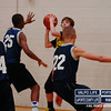Barker-vs-Elston-MS-boys-basketball-12-11-12 (15)