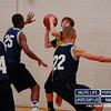 Barker-vs-Elston-MS-boys-basketball-12-11-12 (15)