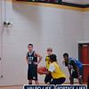 Barker-vs-Elston-MS-boys-basketball-12-11-12 (10)