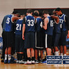 Barker-vs-Elston-MS-boys-basketball-12-11-12 (13)