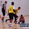 Barker-vs-Elston-MS-boys-basketball-12-11-12 (6)