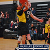 Barker-vs-Elston-MS-boys-basketball-12-11-12 (2)