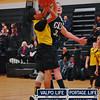 Barker-vs-Elston-MS-boys-basketball-12-11-12 (2)