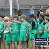 Viking_Invitational_2011_boys (6)