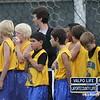 Viking_Invitational_2011_boys (7)