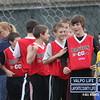 Viking_Invitational_2011_boys (8)