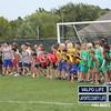 Viking_Invitational_2011_boys (17)