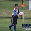 St _Paul_Soccer_5th-6th_Grade_Soccer_2009 167