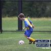 St _Paul_Soccer_5th-6th_Grade_Soccer_2009 151