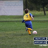 St _Paul_Soccer_5th-6th_Grade_Soccer_2009 149