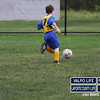 St _Paul_Soccer_5th-6th_Grade_Soccer_2009 148