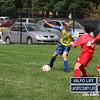 St _Paul_Soccer_5th-6th_Grade_Soccer_2009 134