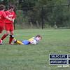 St _Paul_Soccer_5th-6th_Grade_Soccer_2009 118