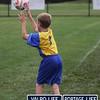 St _Paul_Soccer_5th-6th_Grade_Soccer_2009 160