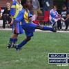 St _Paul_Soccer_5th-6th_Grade_Soccer_2009 162