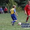 St _Paul_Soccer_5th-6th_Grade_Soccer_2009 142
