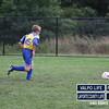 St _Paul_Soccer_5th-6th_Grade_Soccer_2009 120